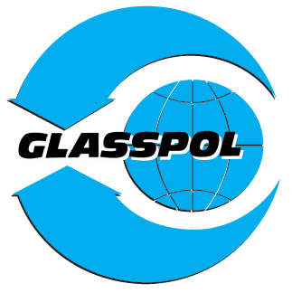 GLASSPOL